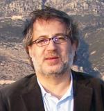 Αστέρης Χουλιάρας