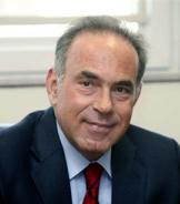 Konstantinos Arvanitopoulos