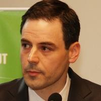 Nikolaos Tzifakis