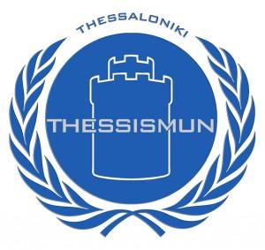 THESSIS  MUN 2014