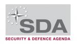 2014_SDA_sda_logo PNG
