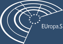 PSIR endorses the European Institutions Simulation – EUropa.S.