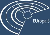 Το ΠΕΔιΣ στηρίζει τη δράση EUropa.S. (European Institutions Simulation), 22-25 Απριλίου 2016