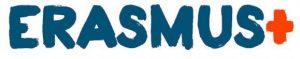 ERASMUS+: Προγραμματισμός μετακινήσεων φοιτητών (Σπουδές/Πρακτική Άσκηση) Χειμερινού Εξαμήνου ακαδ. έτους 2018-19