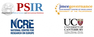 Call for Interest: The EU and the Balkans at the End of the Second Decade of the 21st Century