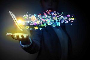 Ημερίδα «ΕΕ, Τηλεπικοινωνίες & ΨηφιακέςΔεξιότητες»