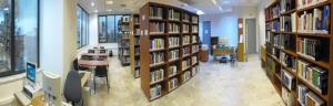 Νέες δράσεις της Βιβλιοθήκης