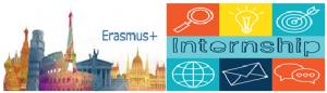 Αναβολή Εκδήλωσης Ομίλου Πανεπιστημίου Δυτικής Αττικής στο πλαίσιο του προγράμματος Erasmus Placement