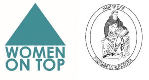 Σεμινάριο για την επαγγελματική ενδυνάμωση των γυναικών