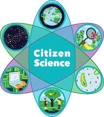 Η Επιστήμη των Πολιτών στο πλαίσιο της εκμάθησης της γαλλικής γλώσσας