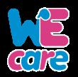 Δομή Συμβουλευτικής και Ψυχολογικής Υποστήριξης Φοιτητών – WeCare